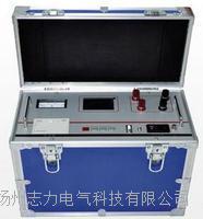 JL系列10A感性负载直流电阻速测仪 JL系列10A