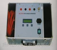 YGZ-10A感性负载直流电阻测试仪 YGZ-10A