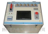 BJ-1000A升流器 BJ-1000A
