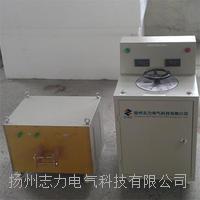 SLQ-82-2000A升流器 SLQ-82-2000A