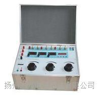 SHDL系列轻型升流器 SHDL系列