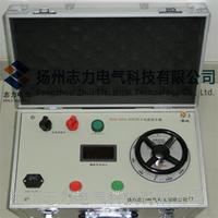 TEDF-Z直流大电流发生器