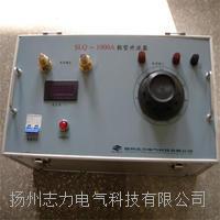 DZF直流大电流发生器