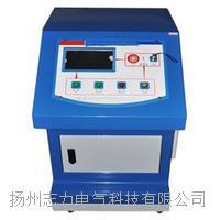 SDDL-100Z直流电流发生器