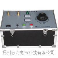 BZ-500A升流器 BZ-500A