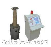TZ5048工频耐压测试仪 TZ5048