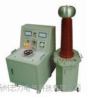 2670E工频耐压测试仪