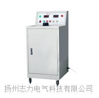TB工频耐压控制台