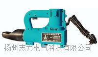 PIY-HQL电动液压工具螺母破开器 PIY-HQL