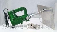 PIY-HQA手提式电动液压扩孔器 PIY-HQA