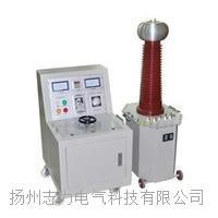 DAXZ-GPI工频耐压试验台 DAXZ-GPI