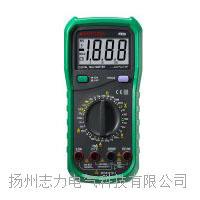 DM-510A EMS数显万用表