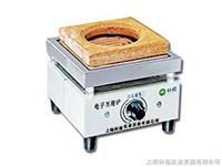 汗诺实验电炉厂家直销 DL-1双联