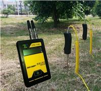 多通道土壤温度记录仪  i100-E2TW