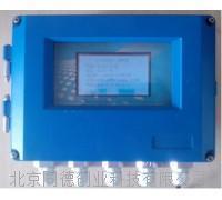 固定式流速流量计 型号:Flowstar2500