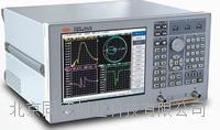 矢量网络分析仪 型号: TD3618C