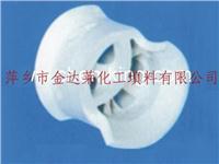 陶瓷共轭环填料 ¢25 ¢38 ¢50 ¢76