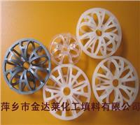 塑料花环 Ф25 Ф47 Ф51 Ф59 Ф73 Ф95 Ф145