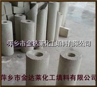 耐酸耐温砖