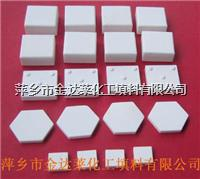 耐磨陶瓷片 10×10,17.5×17.5,20×20(mm)等
