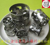 316L不锈钢鲍尔环填料  316L不锈钢鲍尔环  304不锈钢鲍尔环 321不锈钢鲍尔环