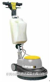 洗地机打蜡机  SDM45G15-130
