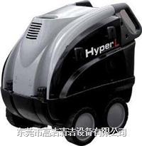 意大利乐华牌HYPER L 2015冷热水高压清洗机