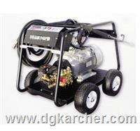 GD500超高压冷水清洗机 GD500