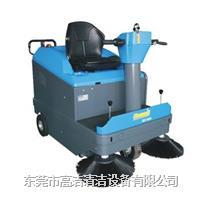 驾驶式扫地机 SD1050D