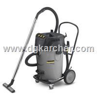 工业吸尘机NT70/3TC