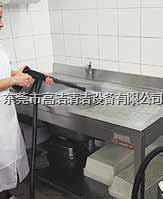电池版柴油型工业蒸汽机