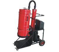 GD470工业吸尘机 GD470