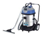 GD903工业吸尘机