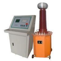 智能工频耐压试验装置台