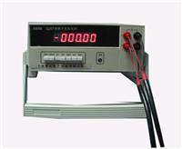 QJ83A数字直流(单臂)电桥(便携式)