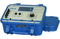 QJ84A数字直流双臂电桥(携带式)