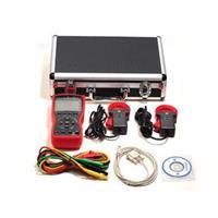 ETCR4200A智能型双钳数字相位伏安表 ETCR4200A
