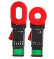 钳形接地电阻仪 ETCR2000A+