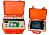 KC-900多次脉冲电缆故障测试仪
