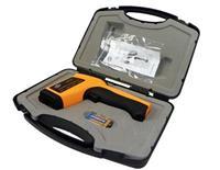 红外线测温仪 GM1350