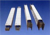 铝合金外壳型母线槽