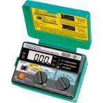 日本克列茨多功能测试仪_KYORITSU安规测试仪 MODEL6010A