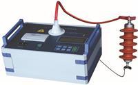 YBL-IV氧化锌避雷器测试仪 YBL-IV