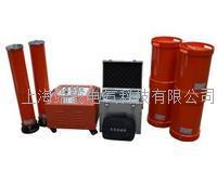 LHP-04AFL调频调感发电机交流耐压(谐振)试验装置