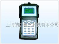 FST-NZ200蓄电池内阻测试仪 FST-NZ200