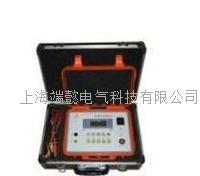 GS10KV绝缘电阻测试仪