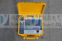 HF8403-F水内冷发电机绝缘电阻测试仪