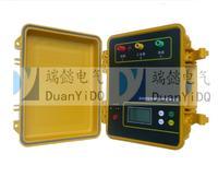 GS-500V/1000V/2500V智能绝缘电阻测试仪 GS-500V/1000V/2500V