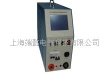 ZS-50B220/110/48系列智能蓄电池放电测试仪