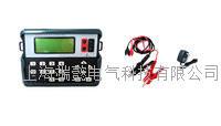 YTC5901蓄电池内阻测试仪